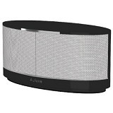 AULUXE Luna [AW2320] - Black - Speaker Bluetooth & Wireless